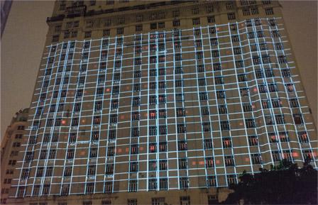 Pixel.data/cm2, Caio Fazolin