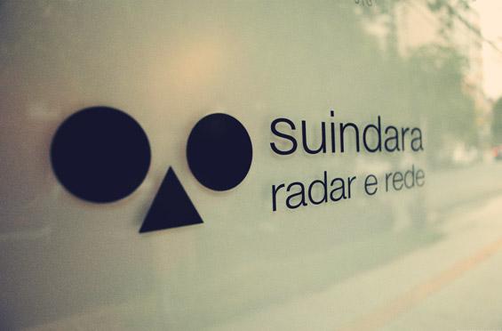 SUINDARA
